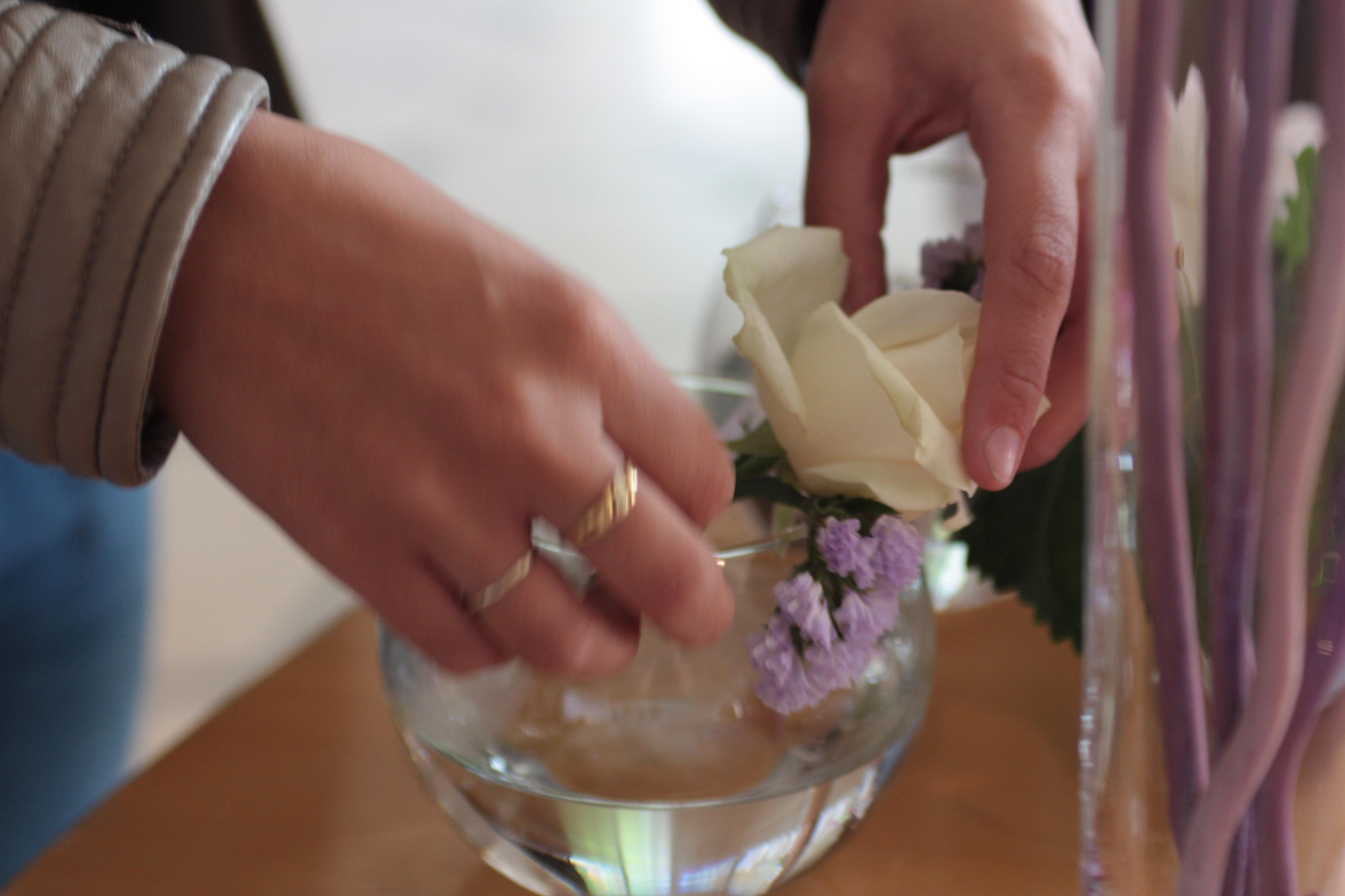 votre formation dorganisatrice de mariage wedding planner et rceptions prives - Devenir Organisatrice De Mariage