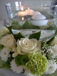formation de wedding planner