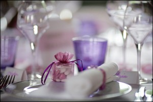 decoration-de-table-mariage