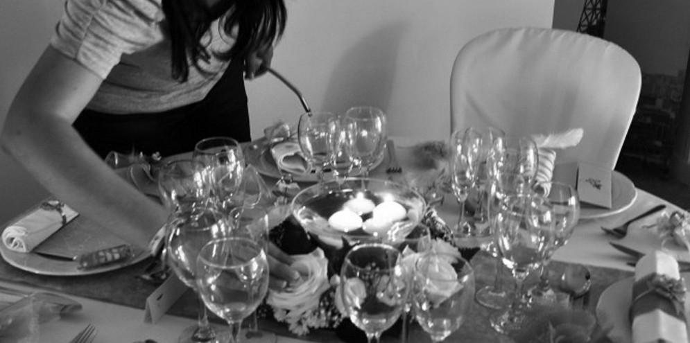 formation sur mesure organisation de mariage - Etude Organisateur De Mariage