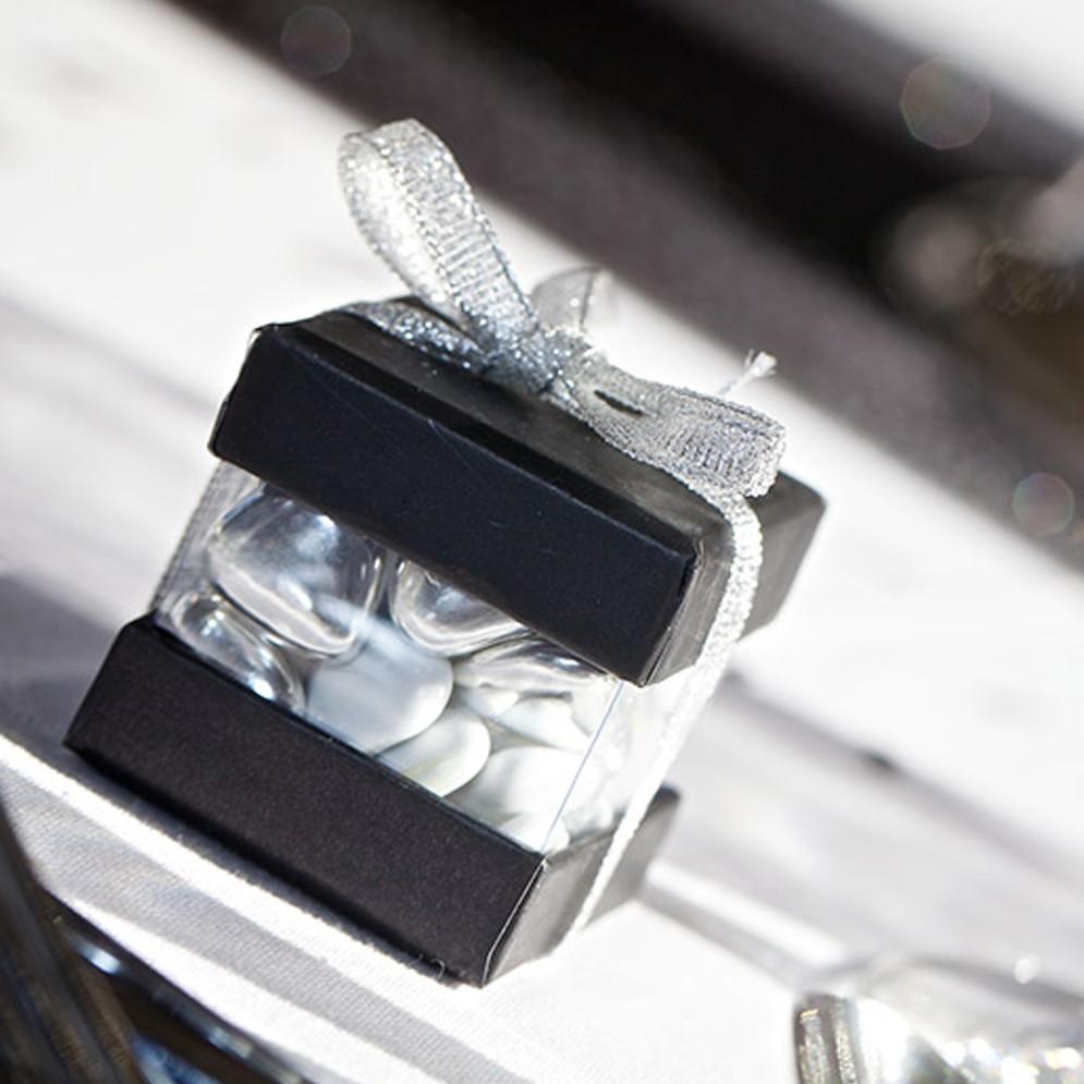 Devenir Wedding Planner Avec Jorganise Mon Mariage Devenir