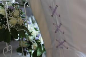 Formation organisation de mariage à Paris