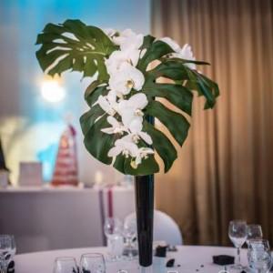 Formation wedding planner dans le Val d'Oise