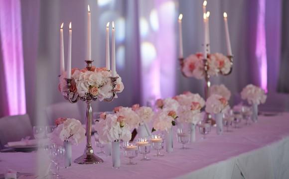 4 considérations importantes avant de devenir organisatrice de mariages
