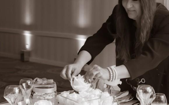 Formation wedding planner à distance avec «j'organise Mon Mariage»