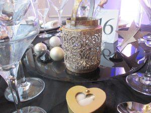 Salon du mariage de Pontoise