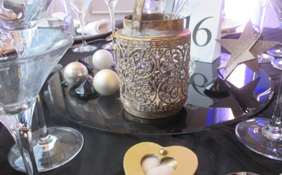 J'organise Mon Mariage fait son salon du mariage 2015