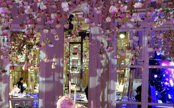 Job de rêve : Comment devenir wedding planner ?