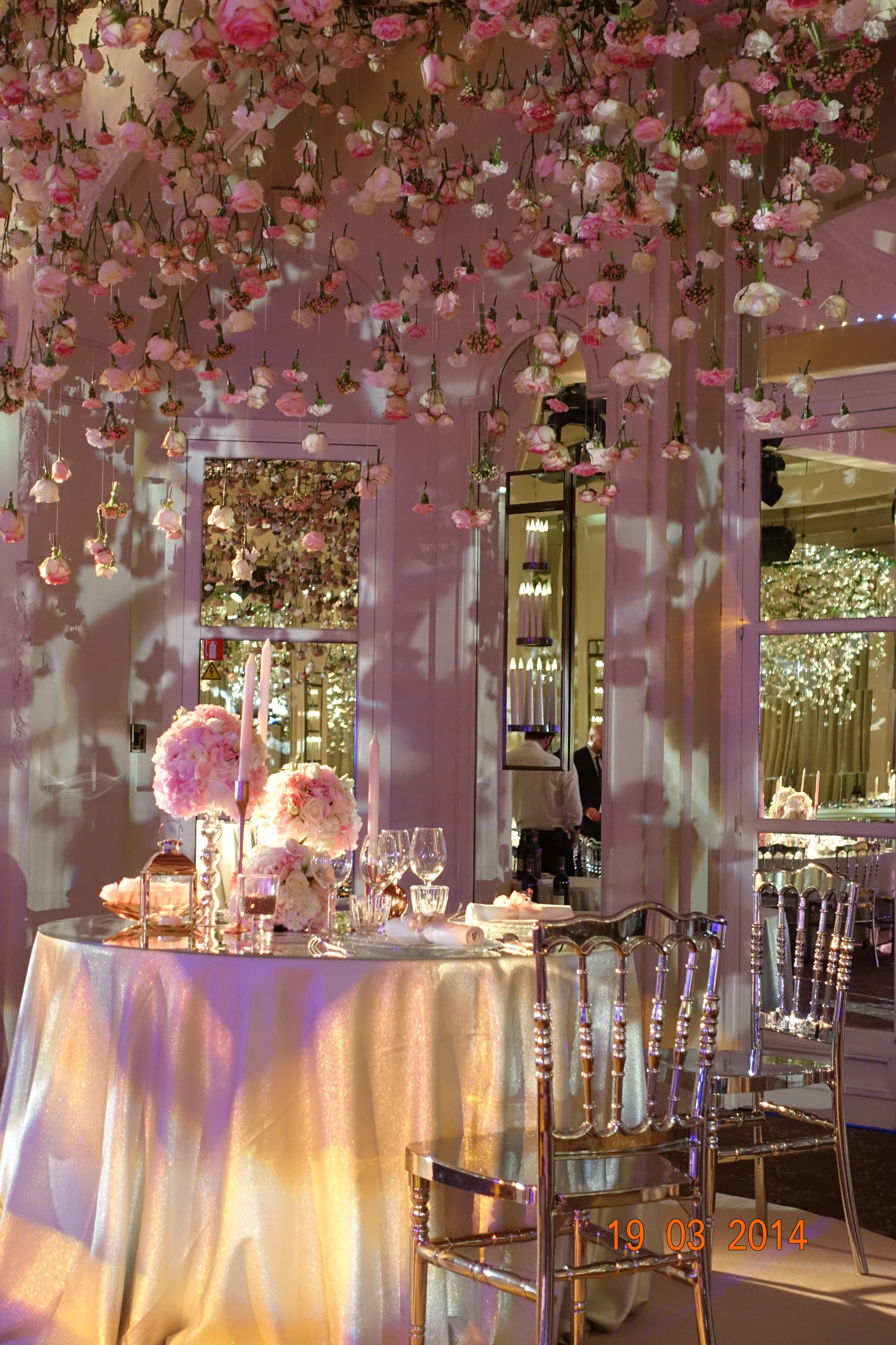 Devenir Wedding Planner avec J\'organise Mon Mariage » Devenir ...