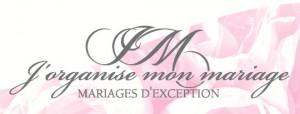 licence_marque_vignette
