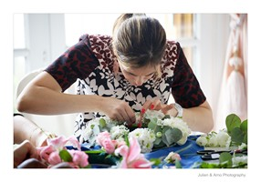 decoration-mariage-formation