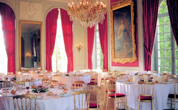L'activité de wedding planner est-elle faite pour vous ?