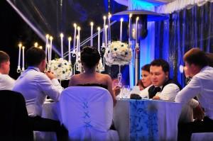 organisatrice de mariages décoration par christine raiga