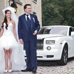 Formation-wedding-planner-journée-Jour-J-sur-le-terrain