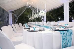 mariage-sous-tente-de-reception-avec-wedding-planner-dans-le-val-d-oise