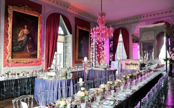 7 étapes pour devenir wedding planner
