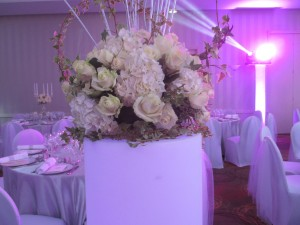 formation-art-floral-decoration-mariage