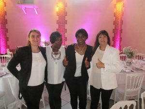 formation-pratique-wedding-planner-Jour-J
