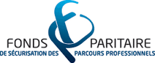 fonds-paritaire