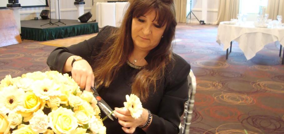 Savoir s'entourer : un indispensable pour être une wedding planner accomplie