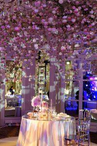 Wedding planner : un job de rêve