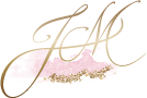 logo formation j'organise mon mariage formation