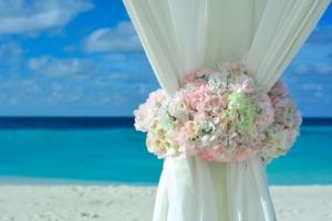 devenez wedding planner en Guadeloupe ou en Martinique