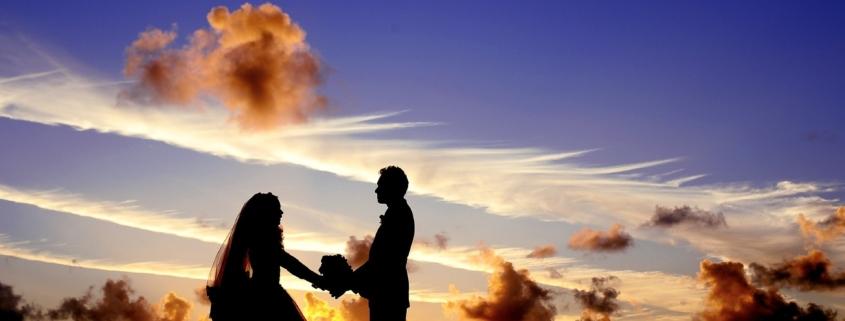 Suivre une formation de wedding planner à Nice !