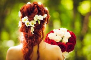 Devenez wedding planner à Bordeaux !