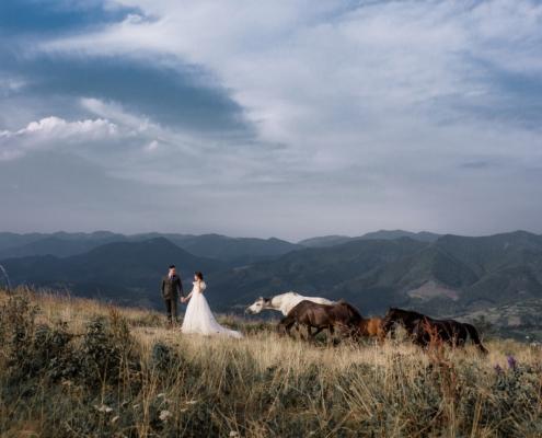 Organisez des mariages en Rhône Alpes et devenez wedding planner !