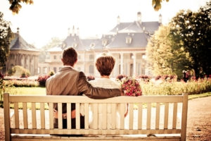 Suivez une formation de wedding planner à Bordeaux !