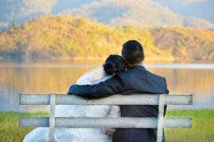 Devenez wedding planner à Lyon ou Grenoble !
