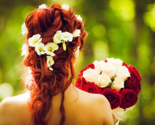 Suivez une formation de wedding planner à distance depuis Lille !